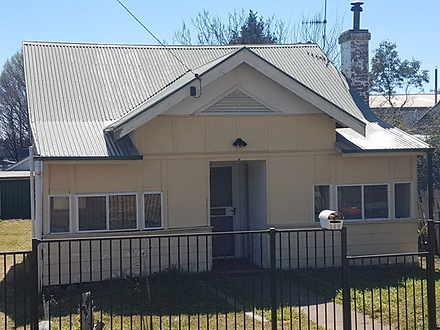 142 Taylor Street, Glen Innes 2370, NSW House Photo