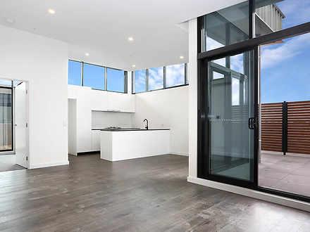 Apartment - 305/82 Bulla Ro...