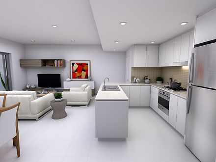 Ad5f383e739653f05c8d8408 2175 kitchen 1589854421 thumbnail
