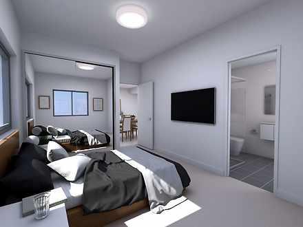 7375d5f0a69b1dc93acff3c1 1805 bedroom 1589854442 thumbnail