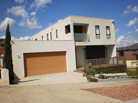 House - 8 Fraserburgh Cresc...