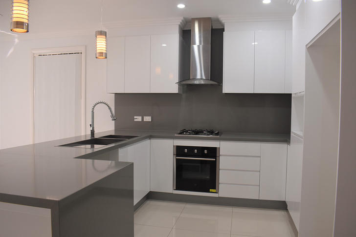 09b3a35444a36d510632395f 27840 kitchen 1555186687 primary