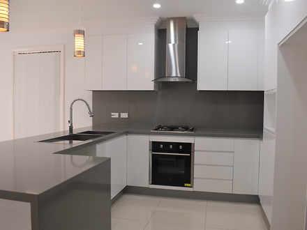 09b3a35444a36d510632395f 27840 kitchen 1555186687 thumbnail