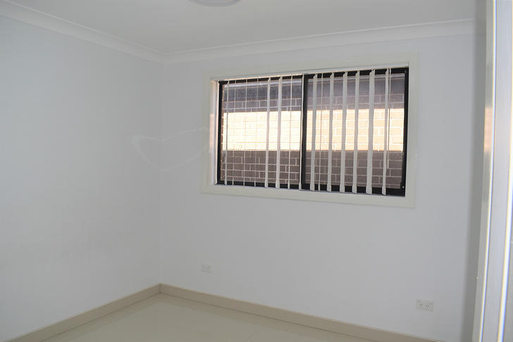 18bd75280919975b819773ad 5456 bed2 1555186698 primary