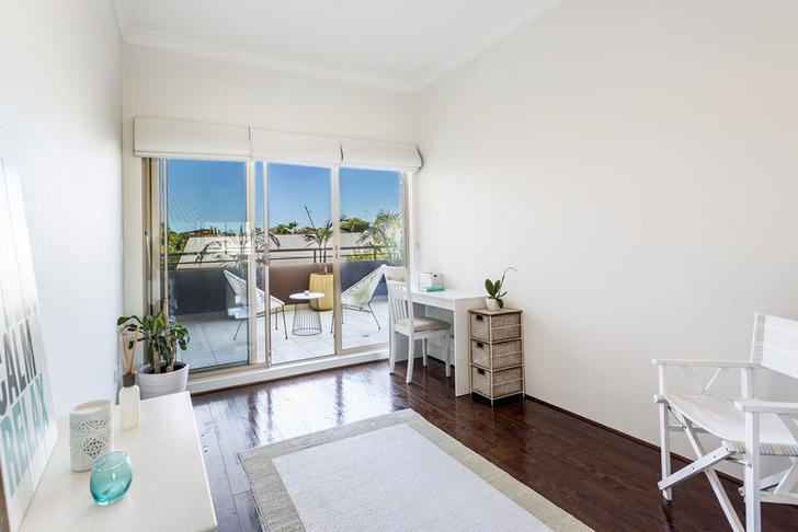 10/134 Great North Road, Five Dock 2046, NSW Unit Photo
