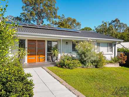 22 Gladesville Street, Kenmore 4069, QLD House Photo