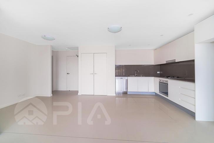 222/314 Canterbury Road, Canterbury 2193, NSW Apartment Photo