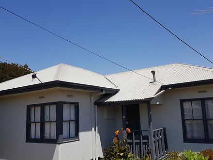 House - 23 Portland Street,...