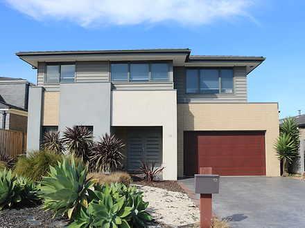 House - 12 Shorebreak Stree...