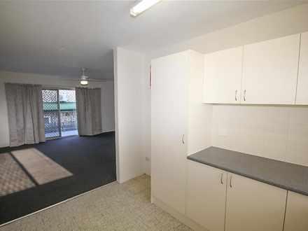 2/164 Juliette Street, Greenslopes 4120, QLD Apartment Photo