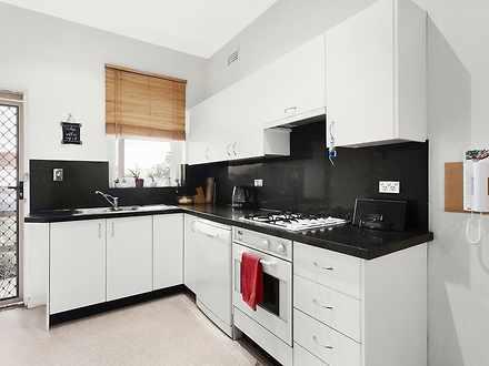 Apartment - 6 / 66 Murray S...