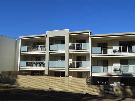 Apartment - 97/31 Thynne St...
