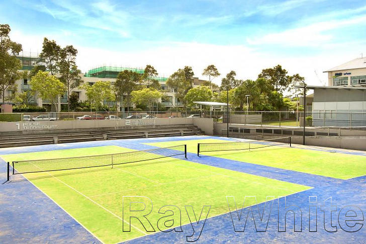 9f36122c06f762b7be054aad 1398926124 14442 tenniscourts raywhiteembded 1584970026 primary