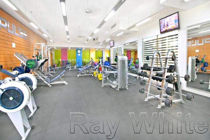 7c3482807d0792bf7e5e6787 1398926116 14229 pulseclubgym raywhiteembeded 1584970021 primary