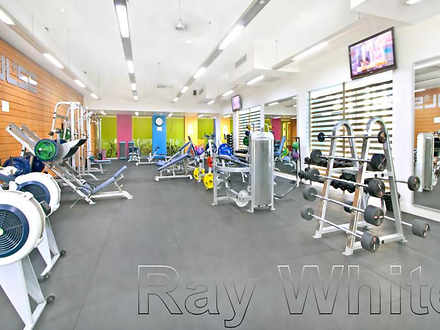 7c3482807d0792bf7e5e6787 1398926116 14229 pulseclubgym raywhiteembeded 1584970021 thumbnail