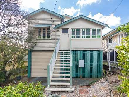 19 Holmesbrook Street, Ashgrove 4060, QLD House Photo