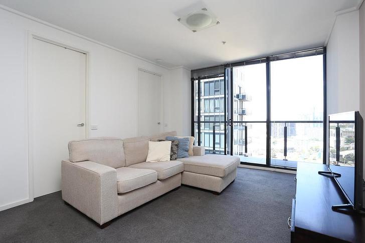 Apartment - 255/183 City Ro...