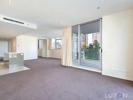 Apartment - 11/2 Edinburgh ...