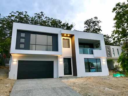 House - Reedy Creek 4227, QLD