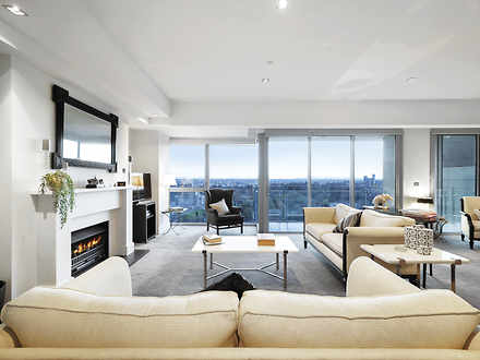 Apartment - 2006 / 368 St K...