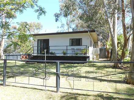House - 62 Rob Loxton Road,...