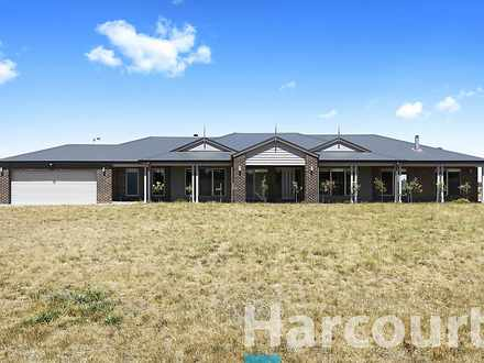 House - 457 Glenelg Highway...
