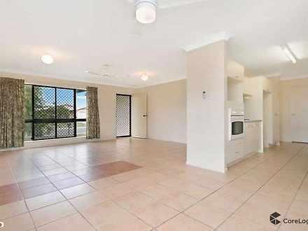 Kirwan 4817, QLD House Photo