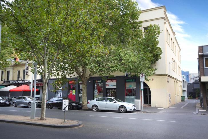 38/109 Lygon Street, Carlton 3053, VIC Apartment Photo