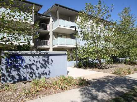 Apartment - 15 / 126 Thynne...