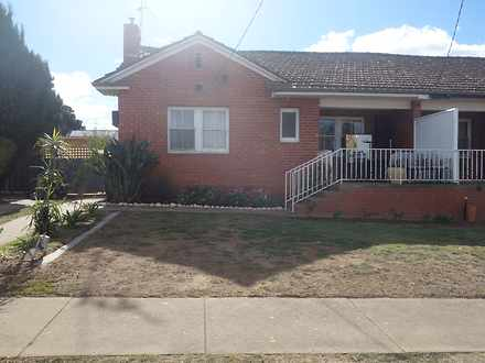House - 1 Frost Avenue, Mar...