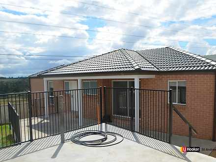 51A Midlothian Road, St Andrews 2566, NSW House Photo
