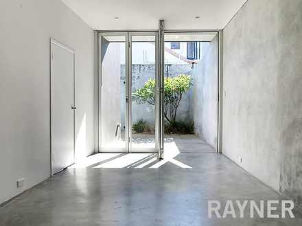 224 Bulwer Street, Perth 6000, WA House Photo