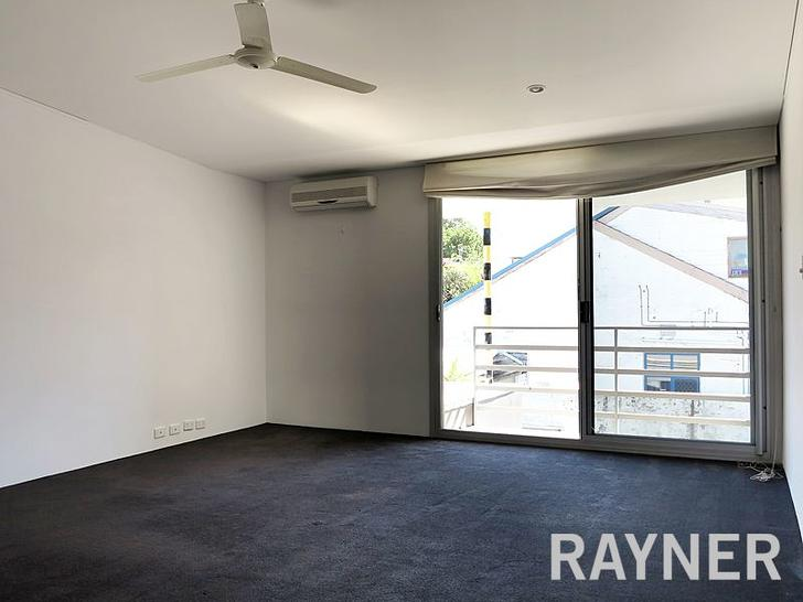 224 Bulwer Street, Perth 6000, WA House Photo