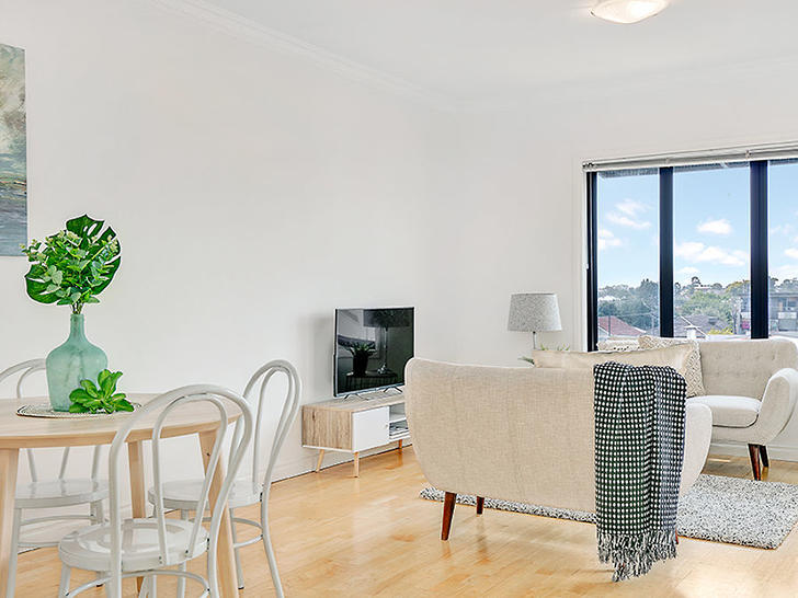 15/149 Glenlyon Road, Brunswick East 3057, VIC House Photo