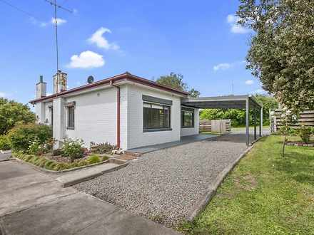 House - 138 Narracan Drive,...