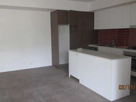 Apartment - 104/33 Main Str...