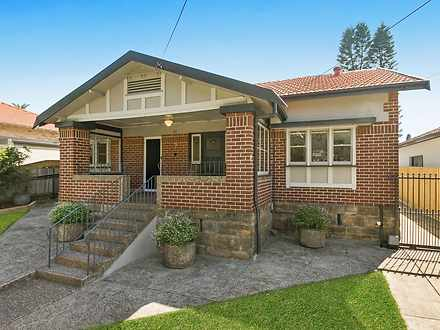 7 Lea Avenue, Willoughby 2068, NSW House Photo