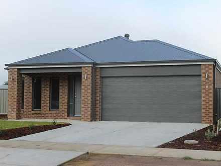 41 Skye Avenue, Moama 2731, NSW House Photo