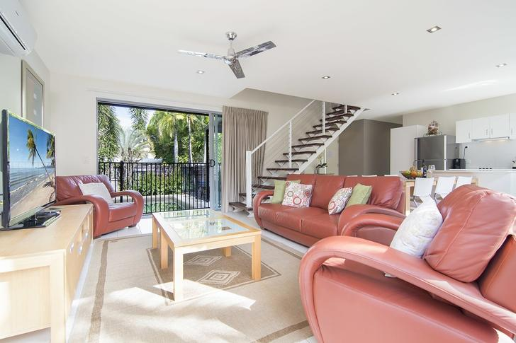 Port Douglas 4877, QLD Villa Photo