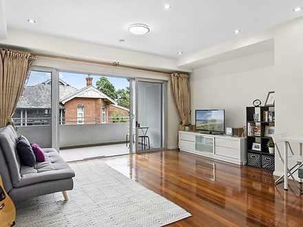 23/497-507 Pacific Highway, Killara 2071, NSW Apartment Photo
