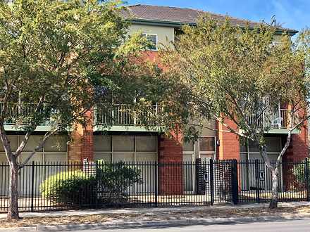 Townhouse - 10 Wests Road, ...