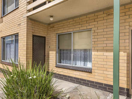 Unit - 3/737 Burbridge Road...