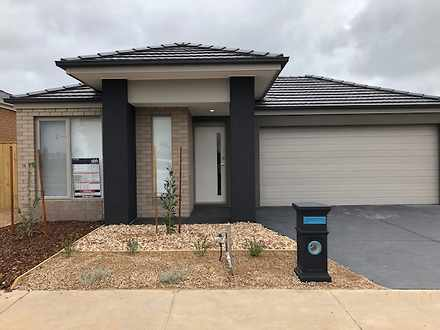 House - 15 Peace Road, Curl...