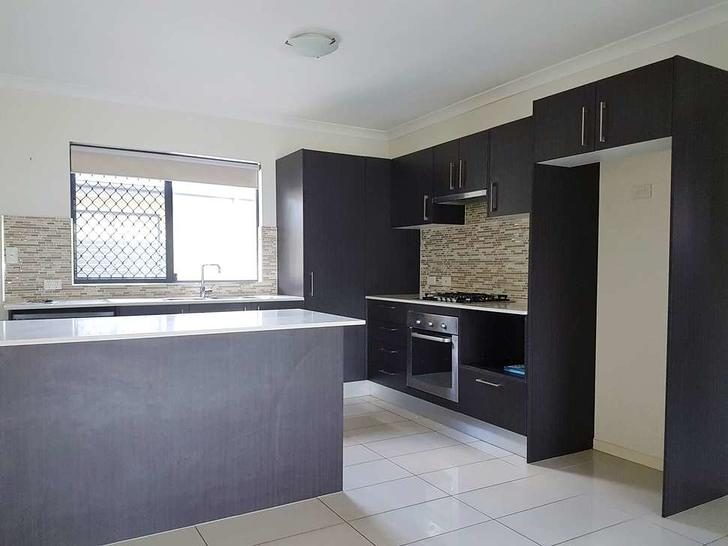6/116 Chaucer Street, Moorooka 4105, QLD Apartment Photo