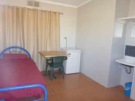 4/92 West Street, Mount Isa 4825, QLD Unit Photo