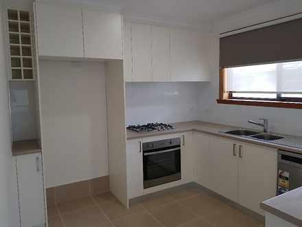 House - 16 Eumarella Street...