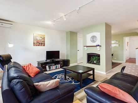 100 Marine Terrace, Fremantle 6160, WA House Photo