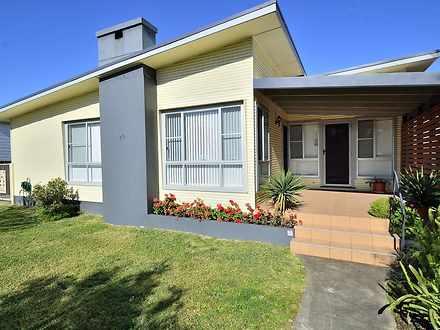 10A Harold Walker Avenue, West Kempsey 2440, NSW House Photo