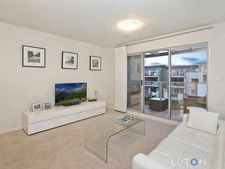 Apartment - 31/311 Flemingt...