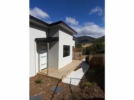House - 1/56 Branscombe Roa...